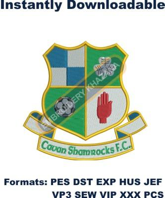 1494829987_cavan shamrocks fc embroidery design.jpg